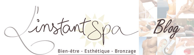 Instant Spa Nice blog