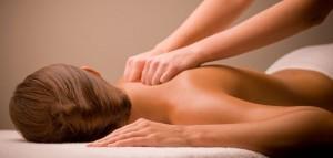massage pierres chaudes suedois sportif
