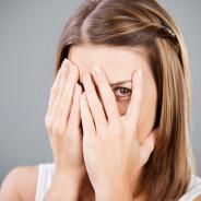 L'épilation des sourcils : comment s'y prendre ?