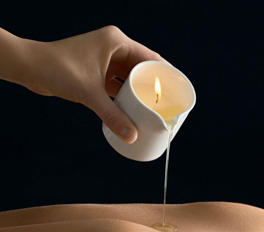 massage-bougie-nice