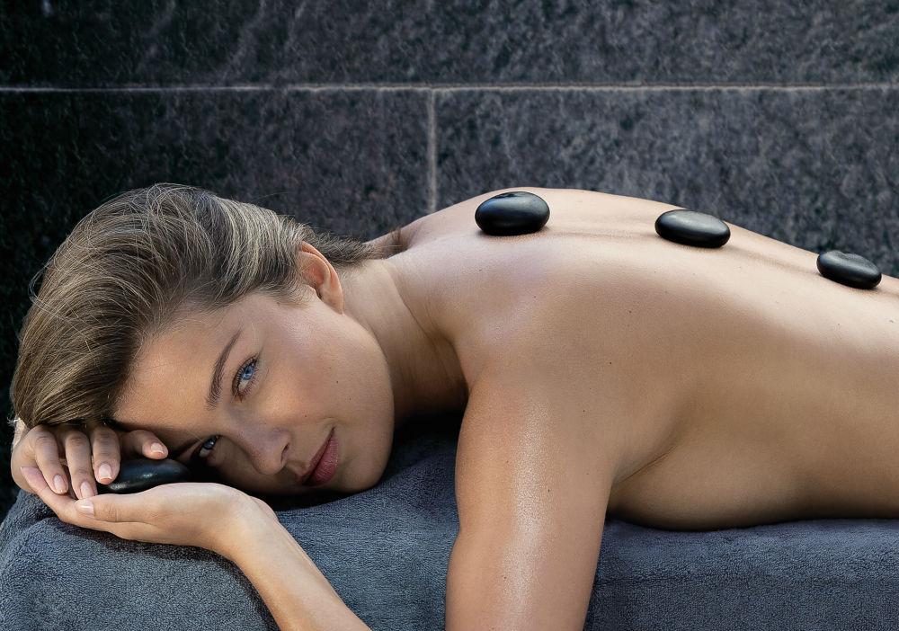 massage-pierre-chaude-nice