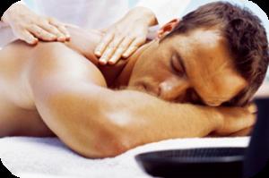 massage relaxant californien-1