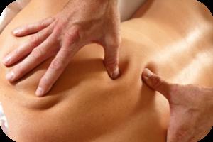 massage sportif-2