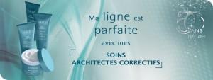 fr_caroussels_image_42