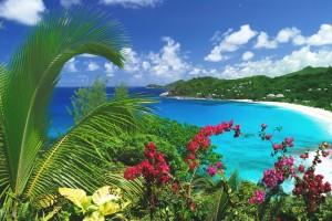 Rituel Ile de la Réunion
