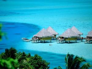 Rituel Maldives