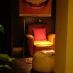 Blanchiment-des-dents-gagnez-de-2-à-7-teintes-en-seulement-45-min-traitement-cosmétique-sans-Péroxyde